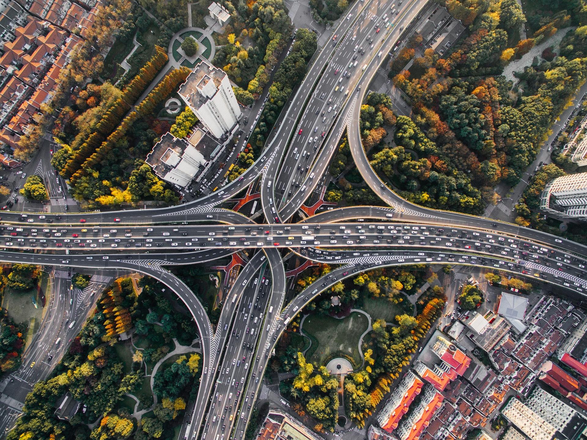 都市計画法